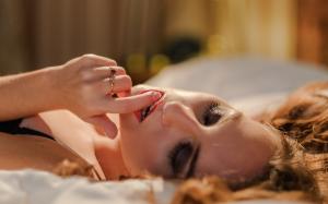 erotikseiten-verzeichnisheader