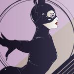 latex_catsuit